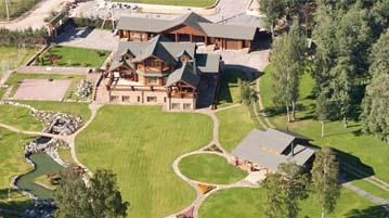 Выбор загородного жилья с «ПулЭкспресс»